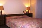 Отель Hotel Tre Baite