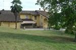 Гостевой дом Rosso Di Sera