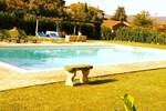Casa Vacanza Casal Gheriglio