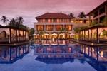 Отель Conrad Bali