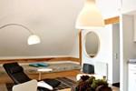 Апартаменты Hoteldorf Seepark Weiden