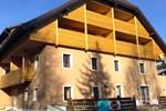 Отель Obersdorfer Hof