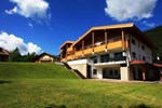 Residence Club La Betulla