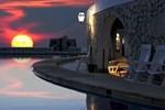 Отель Hotel Ustica Punta Spalmatore