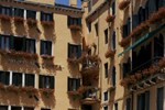 Отель Hotel Al Codega