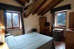Отель Hotel Mont Nery