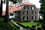 Гостевой дом Hotel Der Bornerhof