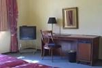 Отель Hotel Reiterhof Ohlenhoff