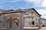 Отель Super 8 Motel - Prescott Valley