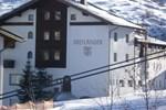 Гостевой дом Dreiländer