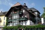 Гостевой дом Villa Salis