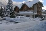 Отель All Inklusive Hotel Burgstallerhof