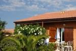 Отель Beau Soleil