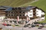 Отель Hotel Silzer Hof