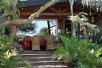 Гостевой дом Hotel-Restaurant Bechtel