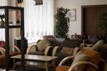 Отель Hotel Datini
