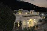 Hotel Rosetta