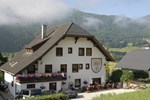 Hotel Speiereck
