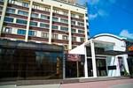 Гостиница Конгресс-Отель Таганрог