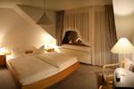 Hotel Lehnert