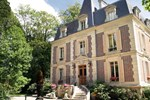 Отель Les Jardins d'Epicure