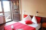 Отель Hotel Les Flocons