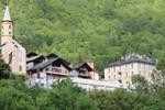 Отель Relais San Rocco