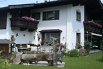 Landhaus Marie Luise
