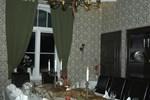 Гостевой дом Pension 'Zu den Linden'
