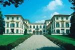 Отель Hotel Villa San Carlo Borromeo