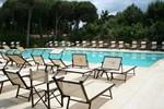 Отель Villaggio I Sorbizzi