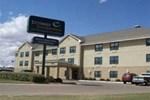 Апартаменты Extended Stay America Lubbock - Southwest