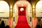 Отель Hotel Coelho