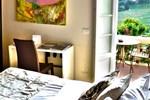 Отель Tenuta San Pietro Luxury Hotel
