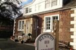 Гостевой дом Westcot Guest House