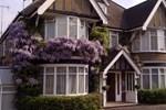 Гостевой дом Cranston House