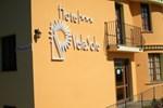 Отель Hotel Velasole