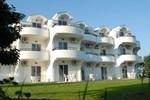 Апартаменты Comfort Apartments