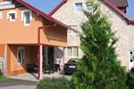 Guest House Toković
