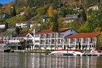Отель Strand Fjordhotel
