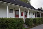 Отель Björns Wärdshus