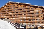 Апартаменты Residence Plein Soleil