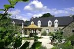 Гостевой дом Gites La Maison Neuve
