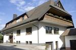 Гостевой дом Pension Nachtigall