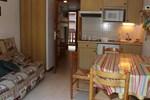Отель Appartement Perthuis