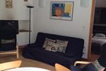 Апартаменты Appartement Bruyère