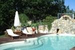 Апартаменты Villa Provençale