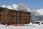 Отель Village Vacances Arc en Ciel