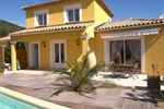 Апартаменты Holiday Home Provence Hyeres Les Palmiers