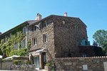 Apartment Residence les Sarrazines V La Garde-Freinet